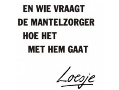 loesje_mantelzorg